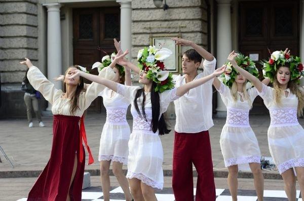 Dance Ukrainian_r