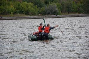 В Николаеве в очередной раз погиб на воде ребенок, фото-5