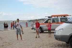 В Николаеве в очередной раз погиб на воде ребенок, фото-4