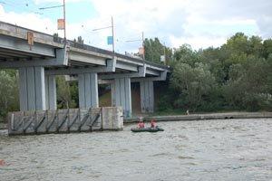 В Николаеве в очередной раз погиб на воде ребенок, фото-2