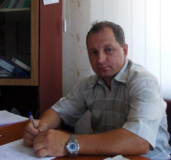 Жителям Артемовска обещают круглосуточное водоснабжение, фото-1