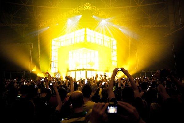Фестиваль Godskitchen у Львові: 23 серпня, Armin van Buuren, територія «Арена Львів»!, фото-1