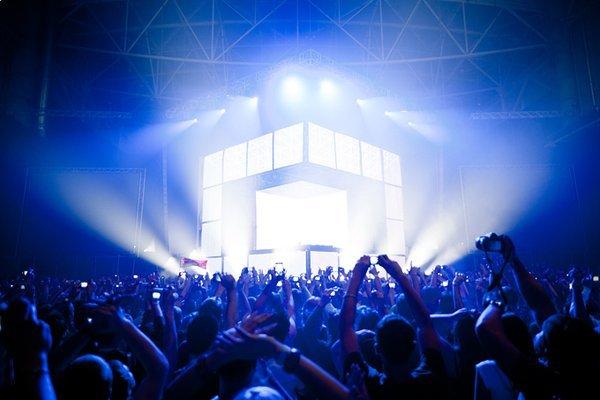 Фестиваль Godskitchen у Львові: 23 серпня, Armin van Buuren, територія «Арена Львів»!, фото-2