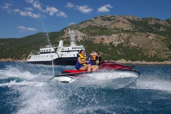 Мариупольская модель Валерия Чабаненко поборется за титул «Жемчужина Черного моря» (ФОТО), фото-5