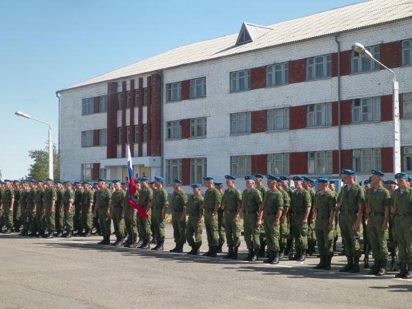 На николаевском военном полигоне начались военные учения, фото-1