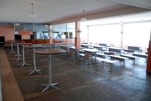 В львівських школах тривають ремонти туалетів (ФОТО), фото-1