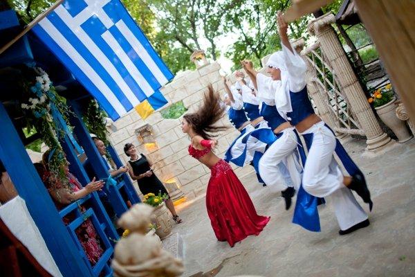 Отдых с греческим размахом!, фото-6