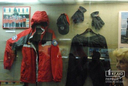 Криворожский полярник Николай Маковей представил фоторассказ о своих путешествиях (ФОТО), фото-3