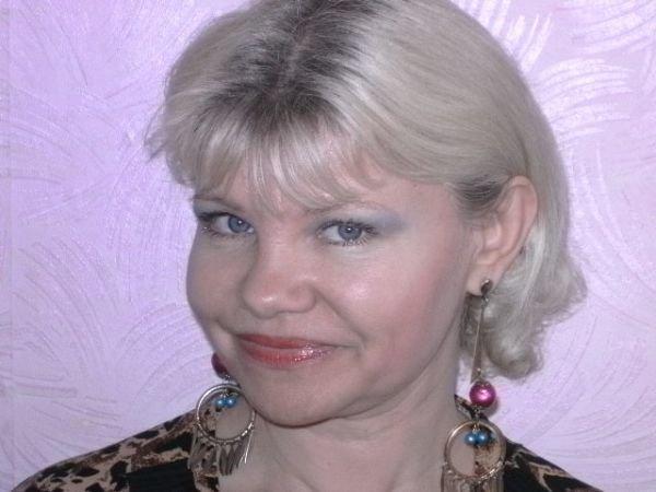 «Мать-героиня» из Краснодона утверждает, что ее убитых приемных дочерей похитили (ФОТО), фото-1
