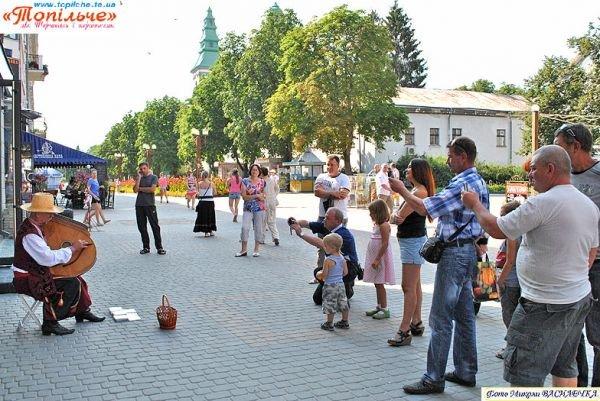Kobzar 1Gorbatiuk-Volodymyr5398
