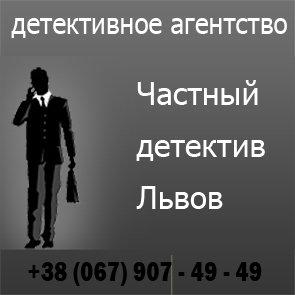 TNhmdzLA8p