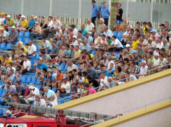 МФК «Николаев» обыграл ФК «Александрия» со счетом 1:0 (ФОТО), фото-2