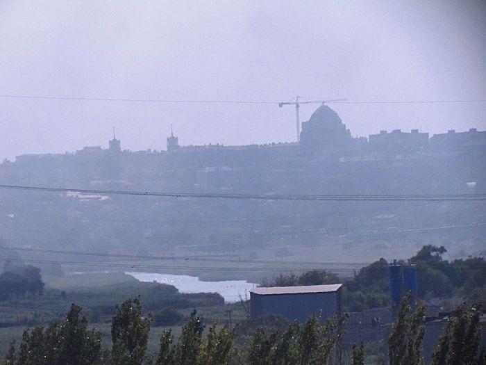 Мариуполь задыхается! НМУ душат жителей практически  каждый день (ФОТО), фото-3