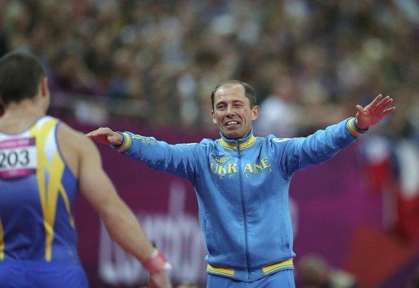 Игорь Радивилов 10 августа возвращается в Украину (ФОТО), фото-4