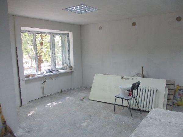 В Артемовске на амбулаторию уже потратили более 500 тысяч гривен (фото), фото-6