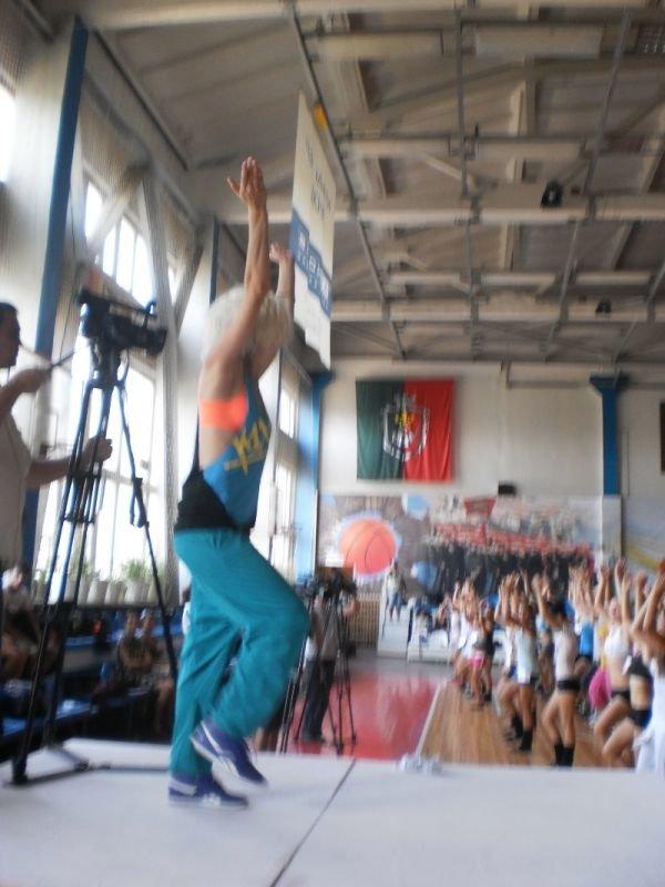 """Кривой Рог делает очередной шаг к победе в проекте """"Майдан`s! (ФОТО), фото-13"""