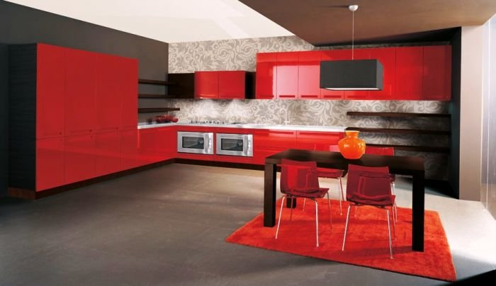 Открытие интернет-магазина итальянской мебели Rispetto!, фото-1