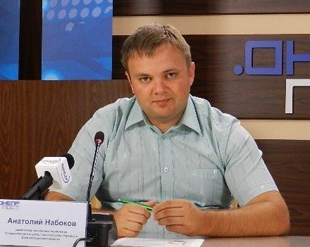 Куда днепропетровцам жаловаться на коррупционеров (ТЕЛЕФОН), фото-1