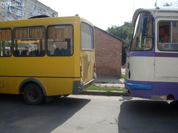 SDC15222