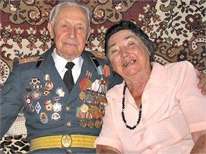 Днепропетровская семья знает как дожить до ста лет — нужно не ограничивать свободу (ФОТО), фото-1
