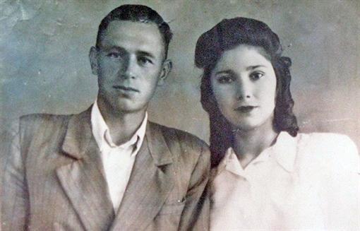 Днепропетровская семья знает как дожить до ста лет — нужно не ограничивать свободу (ФОТО), фото-2