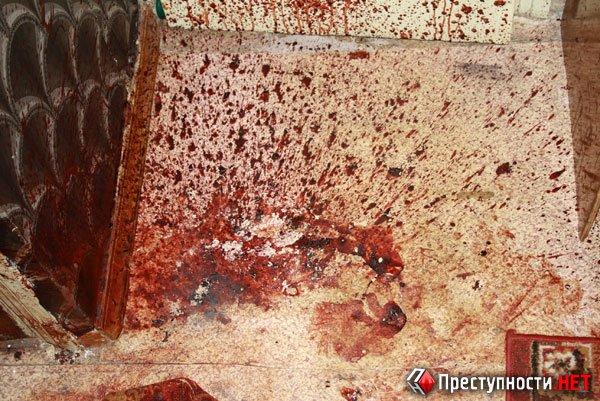 Милиция отпустила николаевцев, которые до полусмерти избили парня (ФОТО), фото-5