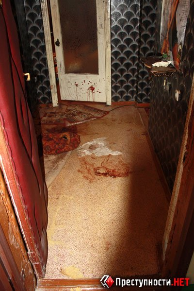 Милиция отпустила николаевцев, которые до полусмерти избили парня (ФОТО), фото-7