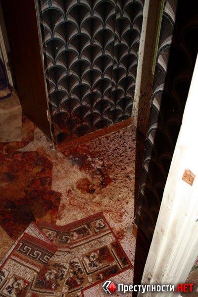 Милиция отпустила николаевцев, которые до полусмерти избили парня (ФОТО), фото-3
