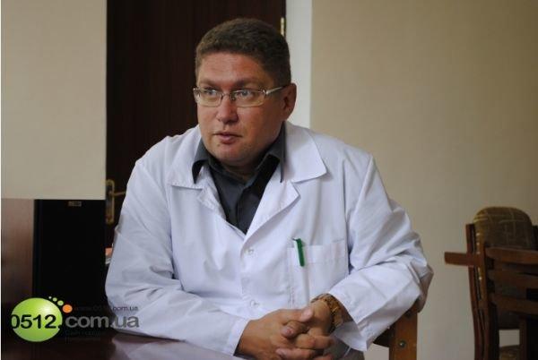 Александр Демьянов - человек, который спасает жизни, фото-4
