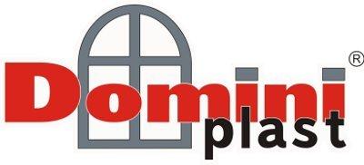 Фабрика окон Domini plast: качественные окна – за разумную цену, фото-1