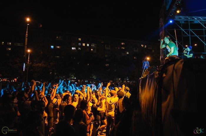 Международное ралли въехало в Мариуполь (Новые фото), фото-39