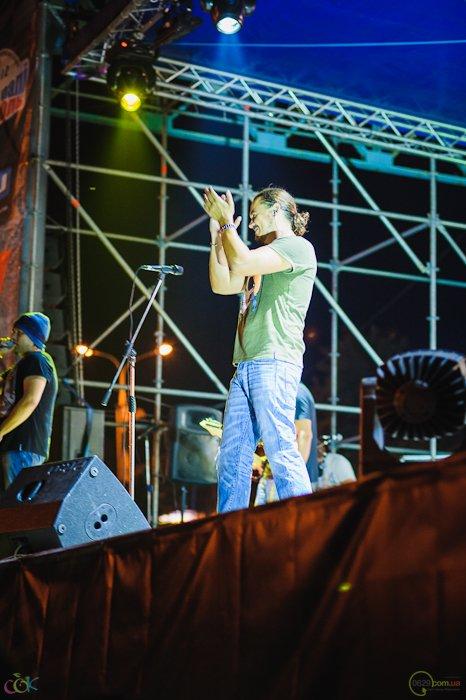 Международное ралли въехало в Мариуполь (Новые фото), фото-34