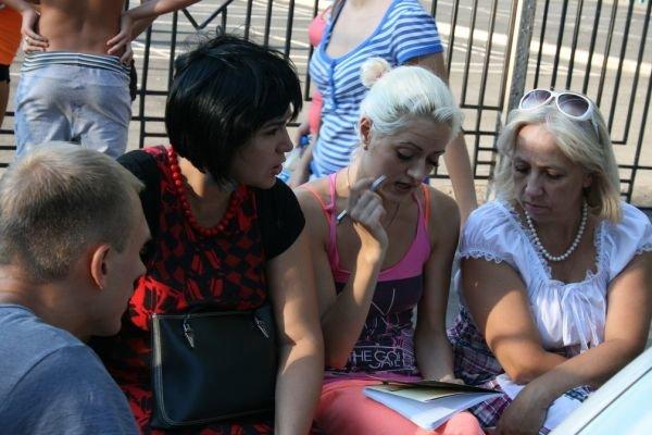 Раскрыты секреты подготовки команды Кривого Рога в «Майдан`s-3» (ФОТО), фото-3