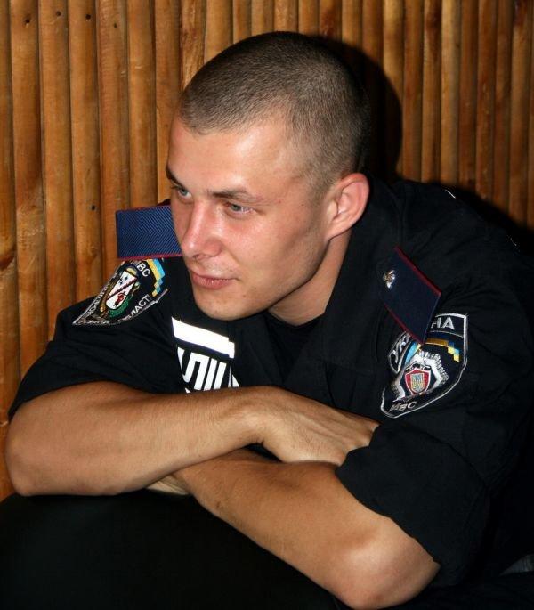 Раскрыты секреты подготовки команды Кривого Рога в «Майдан`s-3» (ФОТО), фото-10