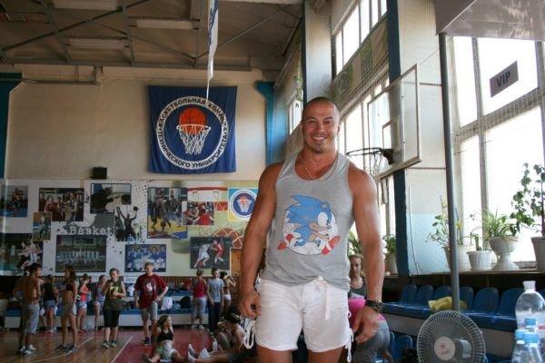 Раскрыты секреты подготовки команды Кривого Рога в «Майдан`s-3» (ФОТО), фото-1