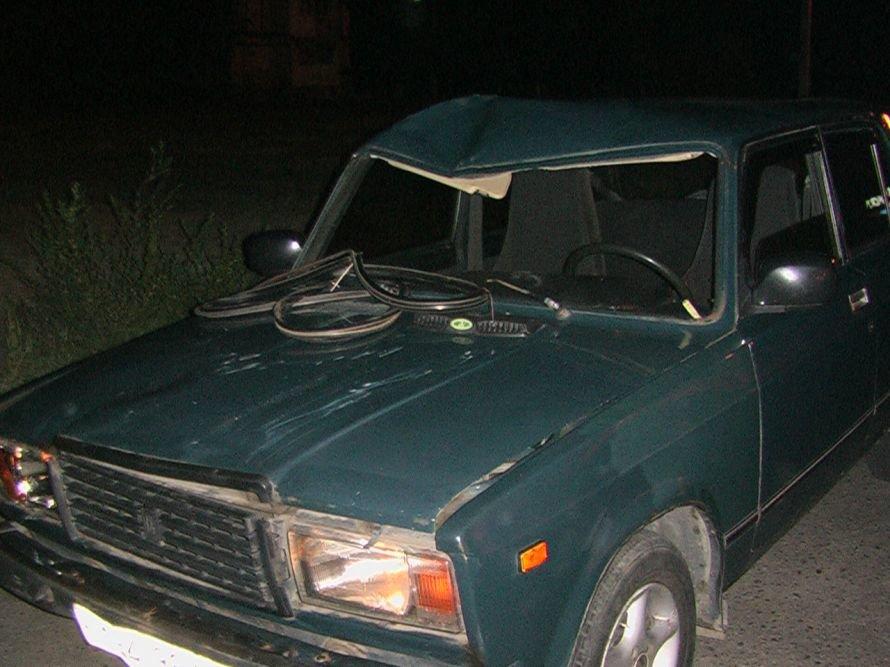 IMGA0262