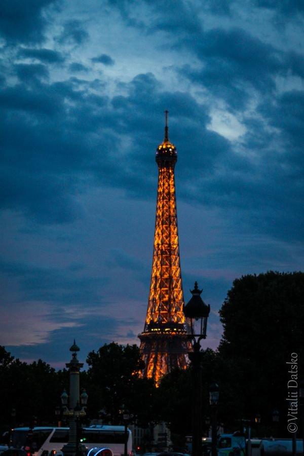париж52