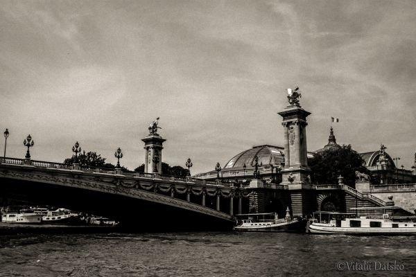 париж02