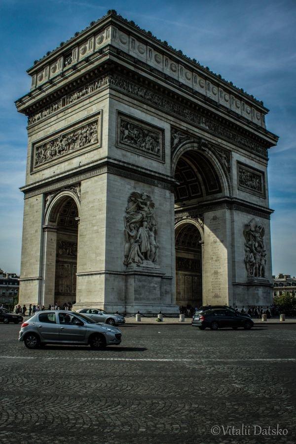 париж32