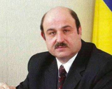 Мариупольская ГАИ обеспечит безопасность последнего пути мэра Енакиево, фото-1
