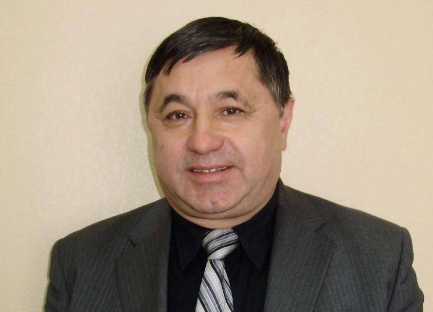 Днепропетровская милиция вышла на след убийц эколога Гончаренко?, фото-1