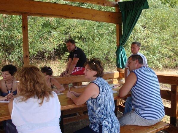 Десять артемовских абитуриентов сядут за парты в Польше, фото-1