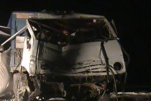 На Николаевщине в  ДТП погибли два человека (ФОТО), фото-2
