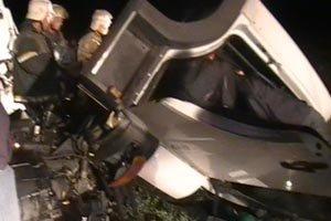 На Николаевщине в  ДТП погибли два человека (ФОТО), фото-3