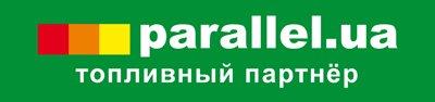Parallel_logo_партнер