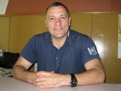 dneprodzerzhinsk_ukrtelekom_arzhevichev.preview