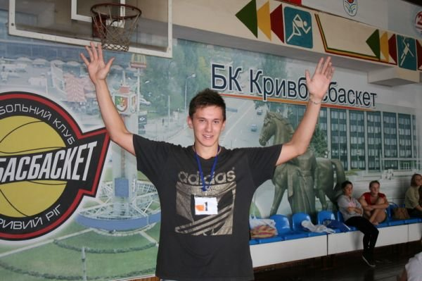 Криворожский культурный десант в столицу: команда «Майдан`sа»  рвётся в бой! (ФОТО), фото-1