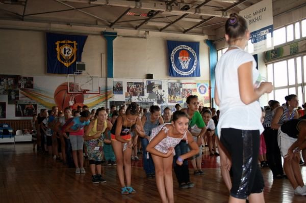 Криворожский культурный десант в столицу: команда «Майдан`sа»  рвётся в бой! (ФОТО), фото-2