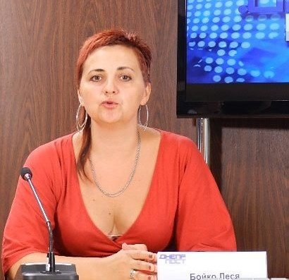 Впервые в Украине днепропетровские беременные женщины устроят конкурс красоты и парад колясок, фото-1