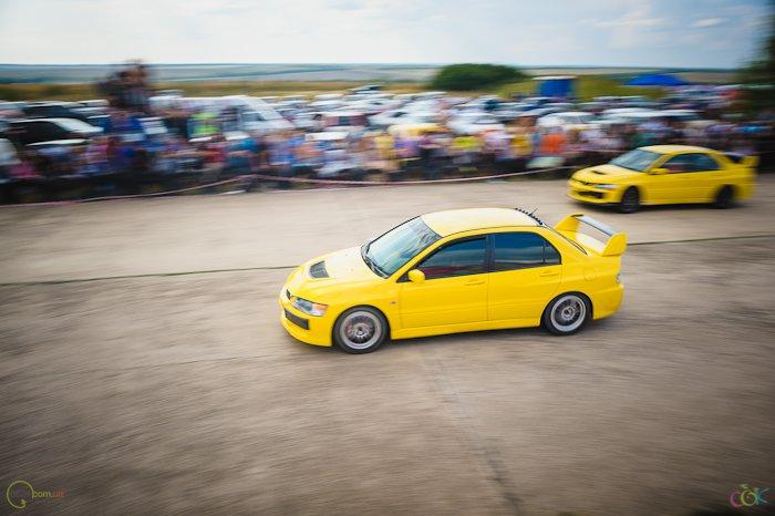 SUNRISE Drag Racing Open Air фестиваля в Мариуполе (Фотоотчет + результаты), фото-27